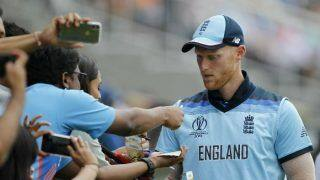 Englands star player ben stokes named bbc sports personality of the year 3879559