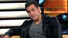 Bigg Boss 13: Unhappy With Makers, Salman Khan Decides to Not Return as Host Next Season?