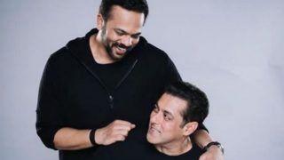 Bigg Boss 13: Not Farah Khan But Rohit Shetty to Replace Salman Khan as Host of The Show