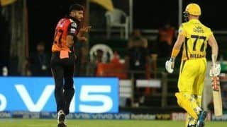 Sam billings has taken a break from all franchise cricket including ipl 3877588