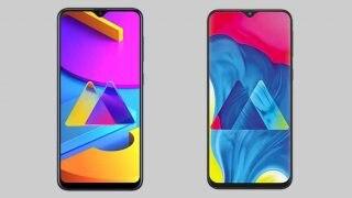 Samsung Galaxy M10s को 7,999 रुपये में खरीदने का मौका, Flipkart और Amazon नहीं ये है राइट चॉइस