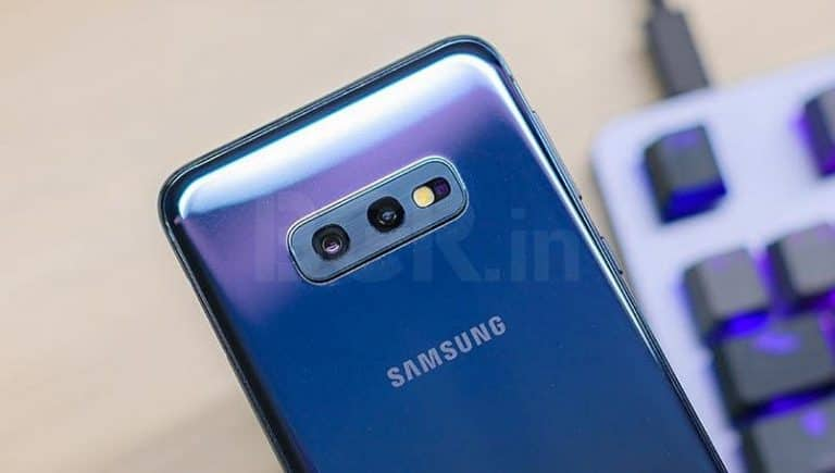 Samsung to Launch Galaxy S21 Series in January 2021: Report