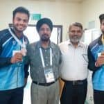 Year-Ender 2019: A Record-Breaking Year for Indian Para-Athletes Despite Administrative Turmoil