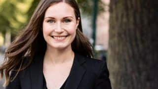 Sanna Marin Elected Finnish PM, to be Youngest Sitting Prime Minister