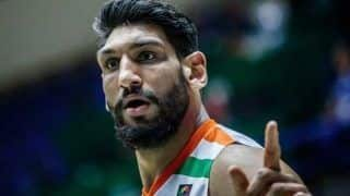 Basketball Player Satnam Singh Bhamara 'Disputes' Doping Charges Levelled Against Him, Requests Hearing Before ADDP