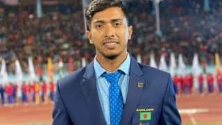 Bangladesh Under-23 vs Maldives Dream11 Team Prediction South Asian Games 2019: Captain And Vice-Captain, Fantasy Cricket Tips For BD-U23 vs MLD Today's T20 Match No. 2 at Tribhuvan University International Ground, Kirtipur