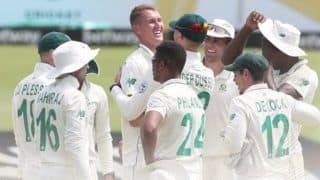 Saveng south africa beat england by 107 runs 3893323