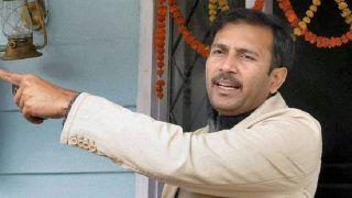 Jharkhand's 'Uddhav' Sudesh Mahto: 5 Things to Know About Ranchi's Dada