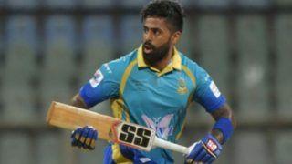 Thought of national senior team call up keeps coming up says suryakumar yadav 3888411