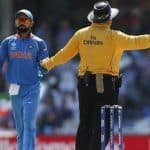 India vs West Indies 2019: Third Umpire to Call Front Foot No-Balls in IND vs WI T20I And ODI Series