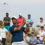 Tiger Woods Definitely the Best Golfer Who Has Ever Lived: Brian Lara