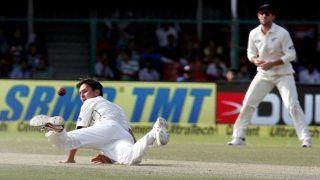 बॉक्सिंग डे टेस्ट के लिए न्यूजीलैंड टीम में लौटा ये घातक गेंदबाज, अब ऑस्ट्रेलिया की खैर नहीं!