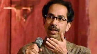 'No One Will Have to Leave The Country,' Uddhav Thackeray Assures 200 Muslim Leaders Amid CAA Fears