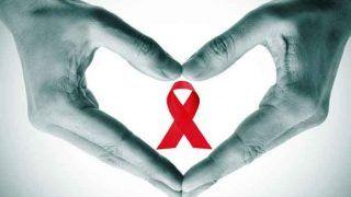 World Aids Day 2019: दुनिया में एड्स से होने वाली मौतों में आई 45 फीसदी की गिरावट, भारत के आंकड़े चौंकाने वाले