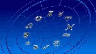 Horoscope, May 2020: Here's What You Should do to Manage The Chaos in Your Life Amid Pandemic