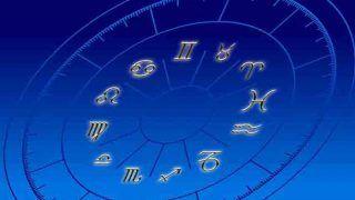 Weekly Horoscope 2019: इस हफ्ते जानिए कैसा रहेगा आपका राशिफल