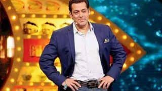 Bigg Boss 13: Makers Cancel 2-week Extension, Salman Khan Hosted Show to Have Its Grand Finale in Mid-February