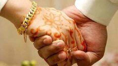 वैवाहिक जीवन से नहीं हैं खुश?  तो अपनाएं ये मैजिक ट्रिक