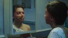 Chhapaak Trailer Release:  दर्द, संघर्ष और उम्मीद की कहानी है 'छपाक', रोंगटे खड़े कर देगा दीपिका पादुकोण का किरदार