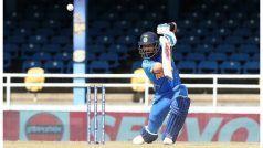 IND vs WI T20 Series: कोहली ने 183 की औसत से बनाए 183 रन, छक्के जड़ने में भी रहे अव्वल