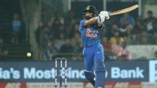IND vs WI: विंडीज की टीम से दिनेश रामदीन की छुट्टी, इस बल्लेबाज को मिली जगह