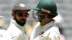 ...तो इस तरह से टीम इंडिया को ऑस्ट्रेलिया में डे-नाइट टेस्ट खेलने को राजी करेगा क्रिकेट ऑस्ट्रेलिया
