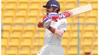 Ranji trophy 2019 20 preview groups format players to watch out eying on 41 year old wasim jaffer