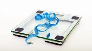 Here is How You Can Avoid Gaining The Lost Weight