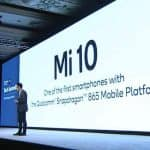 Xiaomi Mi 10 launch in early 2020; will be powered by Snapdragon 865 SoC