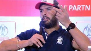 Yuvraj Singh Slams Indian Team Management for Bad Planning at 2019 World Cup