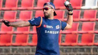 युवराज सिंह ने 'टीम मैनेजमेंट' को चेताया, टी20 विश्व कप से चार महीने पहले...