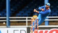 भारत की जीत के बावजूद खुश नहीं हैं युवराज सिंह, ट्विटर पर बताया कारण