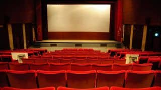 Gujarat Woman Beats Up Husband & His Girlfriend After Catching Them Together in Cinema Hall