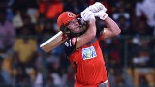 Mark Boucher Hints he May Ask AB de Villiers to Come Out of Retirement For T20 World Cup