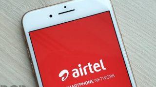 Vodafone के बाद Airtel के प्रीपेड प्लान भी हुए महंगे, ये हैं सभी रिचार्ज पैक की नई कीमत