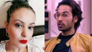 Mumbai Sex Racket: Arhaan Khan's ex-Girlfriend Amrita Dhanoa Blame Him For Her Arrest