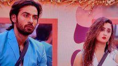 Bigg Boss 13: Arhaan Khan की एक्स गर्लफ्रेंड का खुलासा, रश्मि ने सब जानते हुए इस वजह से किया नाटक