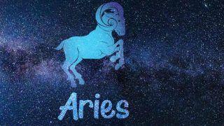 Rashifal January-December 2020 Aries: मेष राशि वालों के लिए कैसा रहेगा नया साल, पढ़ें वार्षिक राशिफल...