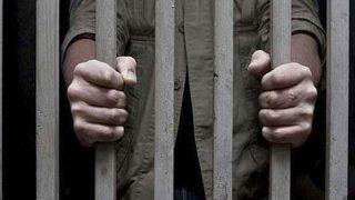 इयरफोन लगाने के कराण हुई थी आठ बच्चों की मौत, दोषी चालक को सुनाई गई 10 साल की सजा