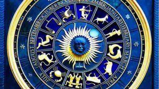 Horoscope 2020: जनवरी का राशिफल...जानिए किसके सितारे रहेंगे बुलंद