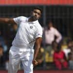 Tamil Nadu vs Karnataka Dream11 Team Prediction Ranji Trophy 2019-20: Captain And Vice-Captain, Fantasy Cricket Tips TN vs KAR Elite Group A & B, Round 1 at NPR College Ground, Dindigul 9:30 AM IST