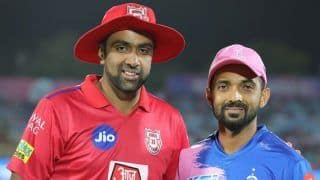 Cannot Wait For Ashwin, Rahane to Guide Team With Their Knowledge: Delhi Capitals CEO