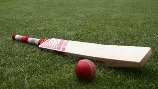 Age fraud delhi cricketer prince yadav banned by bcci for two seasons