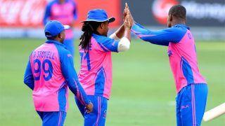 Bermuda vs Italy Dream11 Team Prediction CWC Challenge One-Day League: Captain And Vice-Captain, Fantasy Cricket Tips BER VS ITA Match 14 at Al Amerat Cricket Ground, Oman 11:00 AM IST