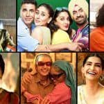 Year Ender 2019: List of 15 Bollywood Films That Made Sense