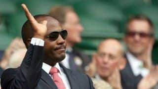 West Indies Must Return a Better Team After India Tour: Brian Lara