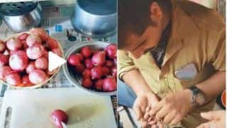Onion Prices Touches Rs 150/Kg: TikTok Users Create Hilarious Videos on Onion Crises And They Are Much Relatable