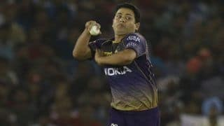IPL 2020 Auction's Costliest Indian Buy Piyush Chawla 'Happy to be Part of Daddy's Army'