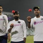 Cricket Australia Eyeing Two Day-Night Tests With India in 2021
