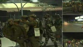नागरिकता संशोधन बिल के विरोध में असम में उग्र प्रदर्शन, गुवाहाटी में लगा कर्फ्यू